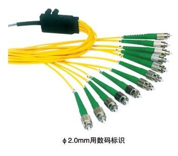 光纤雷竞技官网网页版